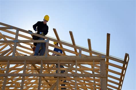 build a house preventing disasters when building zing by