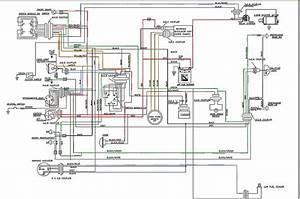 Fender Bullet Wiring Diagram