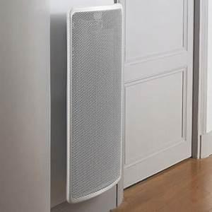 Radiateur à Rayonnement : radiateur rayonnement int gral cosmos soleil 3 0 ~ Melissatoandfro.com Idées de Décoration