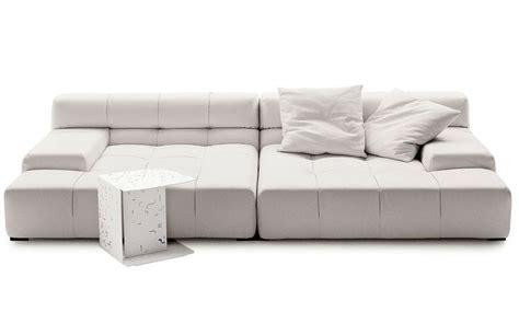 Tufty Time Sofa Ebay by Tufty Time Sofa B B Italia Wood Furniture Biz