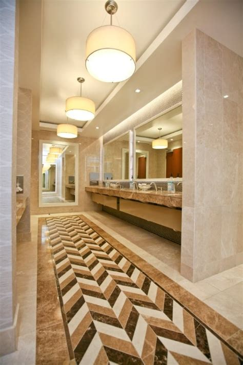 1000 images about emser tile commercial spaces on