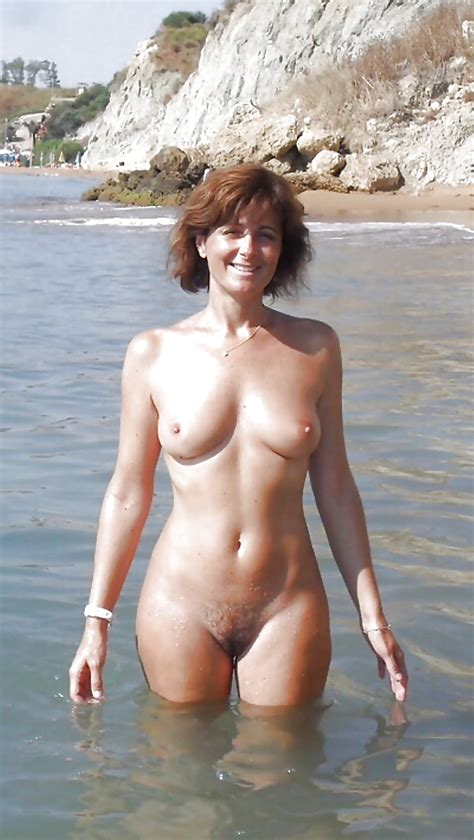 My Sexy Mum Pics Xhamster
