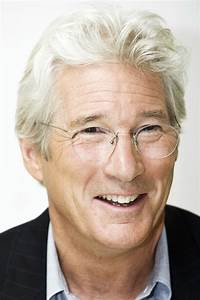 Richard Gere | NewDVDReleaseDates.com