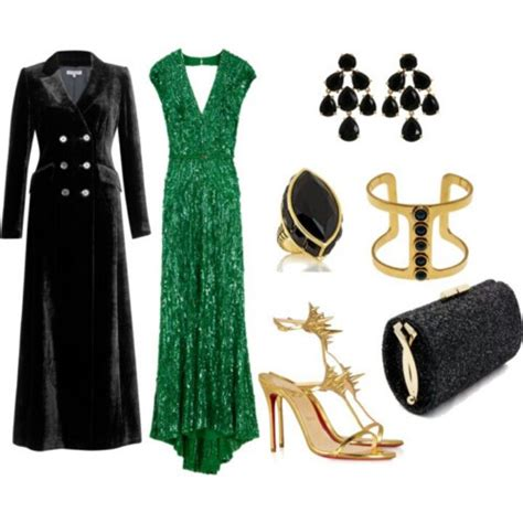 A Lady Lokis Night Out Lady Loki In 2019 Fashion