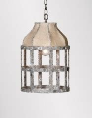 lucia chandelier transitional pendants eclectic antique style vintage