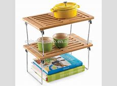 Portable Small Folding Wooden Outdoor Table Buy Small