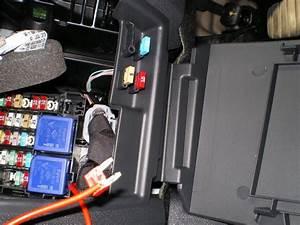 Panne Climatisation Voiture : fusible ventilation megane 3 blog sur les voitures ~ Gottalentnigeria.com Avis de Voitures