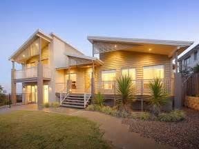 split level house designs house plans and design architectural designs split level homes