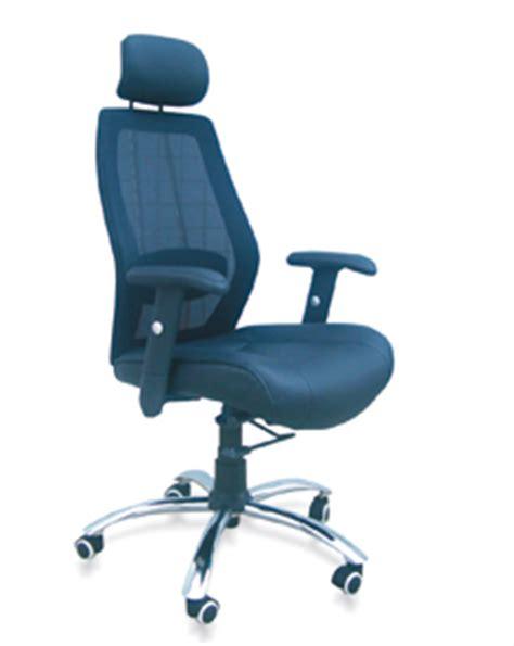 chaise orthop馘ique de bureau tunisie meuble de bureau fauteuil de direction tunisie