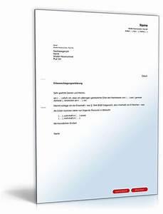 Wer Bewertet Immobilien Bei Erbschaft : ausschlagung einer erbschaft muster zum download ~ Lizthompson.info Haus und Dekorationen