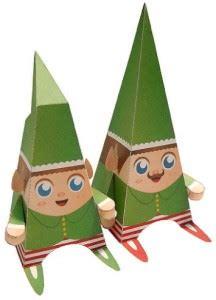 keeping  kids quiet  christmas