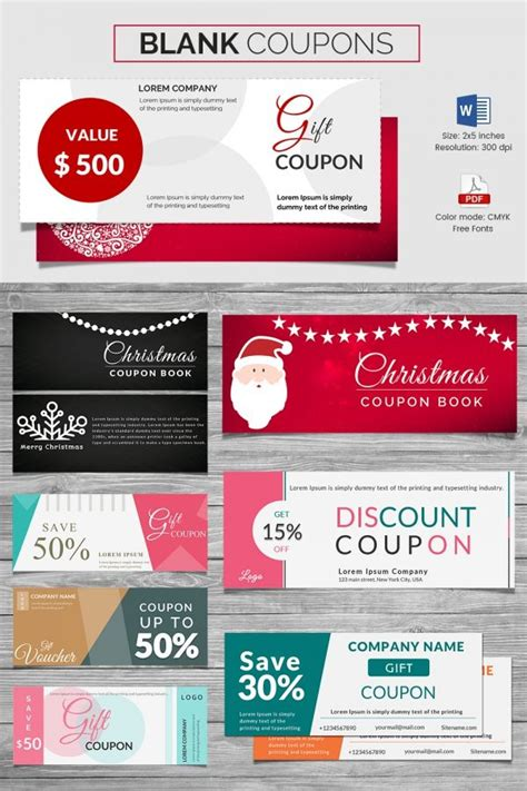 pin by dnf designer on coupon coupons