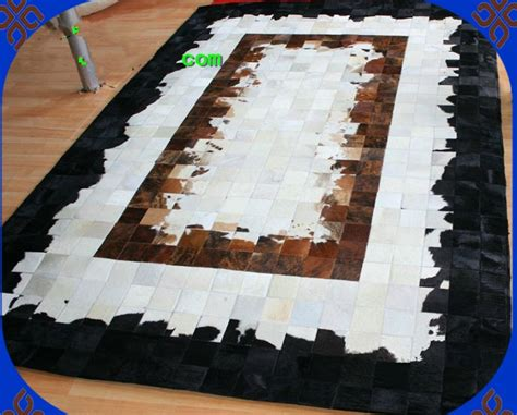 Cowhide Leather For Sale by 2018 Free Delivery 100 Cowhide Cow Leather Rugs