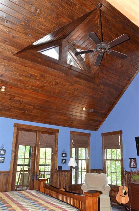 appalachia mountain  frame lake  mountain house plan
