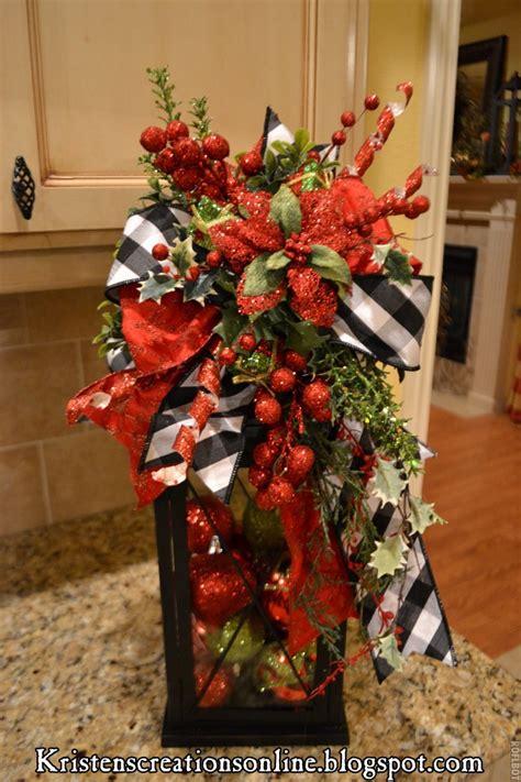 ideas  hacer tus propios adornos de navidad