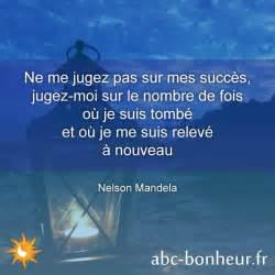 Et Je Cours Je Me Raccroche à La Vie by L Effort Qu On Fait Pour 234 Tre Heureux N Est Jamais Perdu