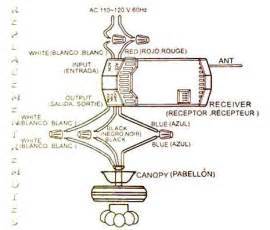 wiring diagram hampton bay ceiling fan switch wiring hampton bay lighting wiring diagrams hampton auto wiring diagram on wiring diagram hampton bay ceiling fan