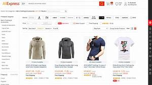 What Is AliExpr... Aliexpress