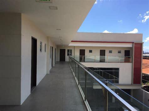 10k Brand New Studio Type Apartment In Mandaue, Mandaue