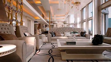 trends  luxury interior design   twenty