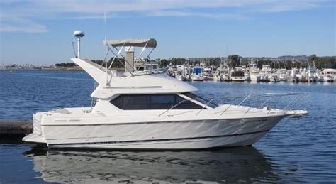 Bayliner Boats San Diego by Bayliner Boats For Sale In San Diego Ballast Point Yachts