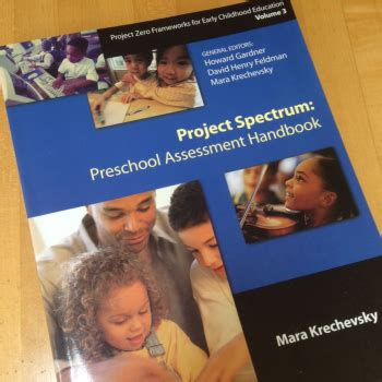 project spectrum project zero frameworks for early 283 | Project Spectrum Vol 3
