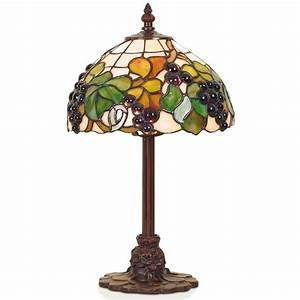 Abat Jour Lampe : abat jour lampe en pate de verre design de maison design de maison ~ Teatrodelosmanantiales.com Idées de Décoration