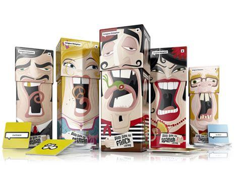 packaging design inspiration packaging design concepts exles for inspiration design graphic design junction