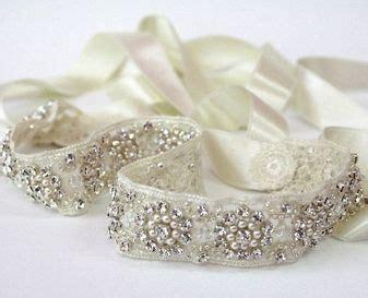 pin by wedding thingz on wedding diy diy wedding sash