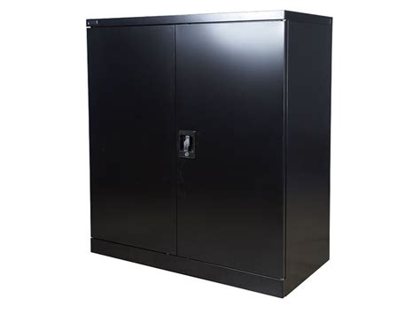 Metal Storage Cupboards by Buy Steel Office Stationery Cupboards Free Delivery