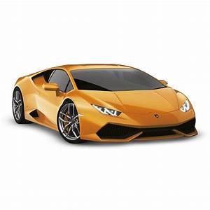 Rc Auto : lamborghini hurac n 1 10 model car de agostini modelspace ~ Gottalentnigeria.com Avis de Voitures
