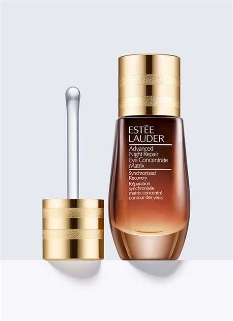 Advanced Night Repair Eye Concentrate Matrix | Estée