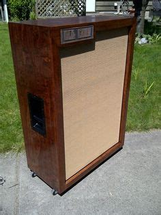 1000 images about amps on pinterest guitar guitar