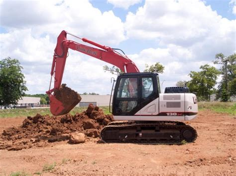 mini excavators  sale   pa mini excavator dealer