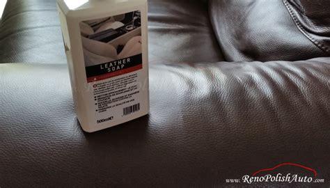 leather soap valetpro nettoyant et entretien cuir