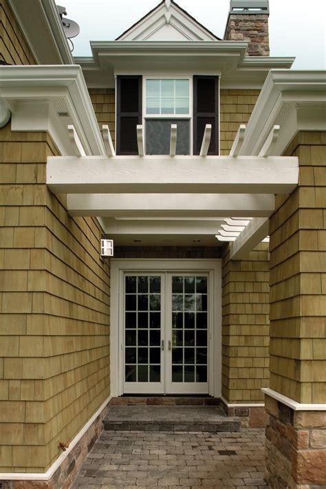 patio doors denver plan denver milgard door options