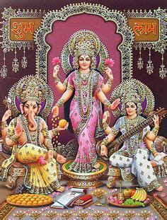 lord shiva his family hinduism lord shiva lord and indian gods
