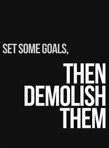 30 Fitness Moti... Workout Support Quotes