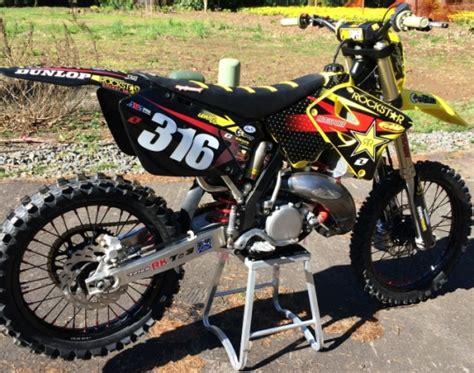 motocross bike for sale how to buy a used dirt bike motosport