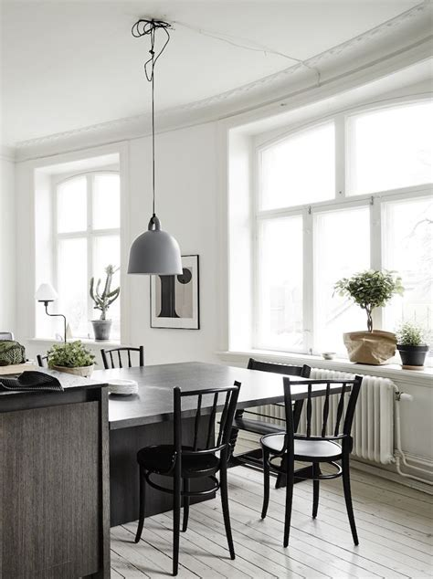 kitchen island with table extension black dining table extension to kitchen island black