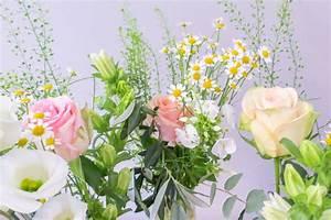 Tisch Blumen Hochzeit : blumenkonzepte von mir f r eure hochzeit aus m nchen ~ Orissabook.com Haus und Dekorationen