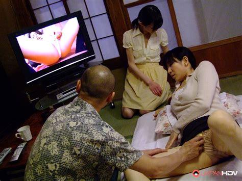 japan hdv Skinny-Teen-Babe PUSSY