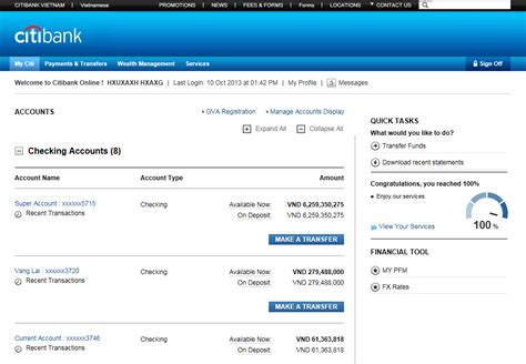 Checking Account Online Images  Usseekcom. The Cause Of Alcoholism Utah Orthodontic Care. Life Insurance For Newborn Money Market Watch. The Best Broadband Internet Ways To Market. Bruce Jenner Plastic Surgery Before And After. Cable Companies In Houston Tx. Alexandria Mini Storage Ace Security Laminates. Best Student Loan Rates What Is Medical Waste. Disposal Of Medical Waste Us Airways Aircraft