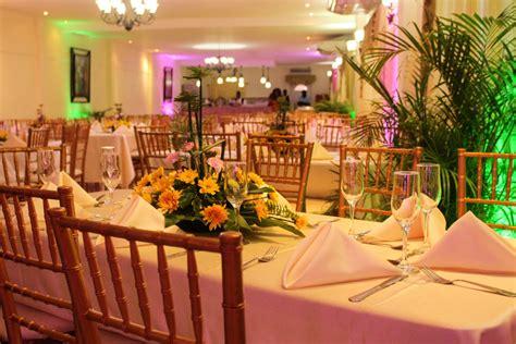 wedding reception decoration ideas   budget st