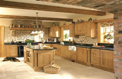 oak kitchen accessories fusion furniture company kitchens 1137