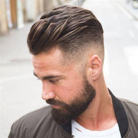 Coupe de cheveux homme 2018 coiffure homme 2018 u2013 Coiffures u00e0 la mode de cette saison