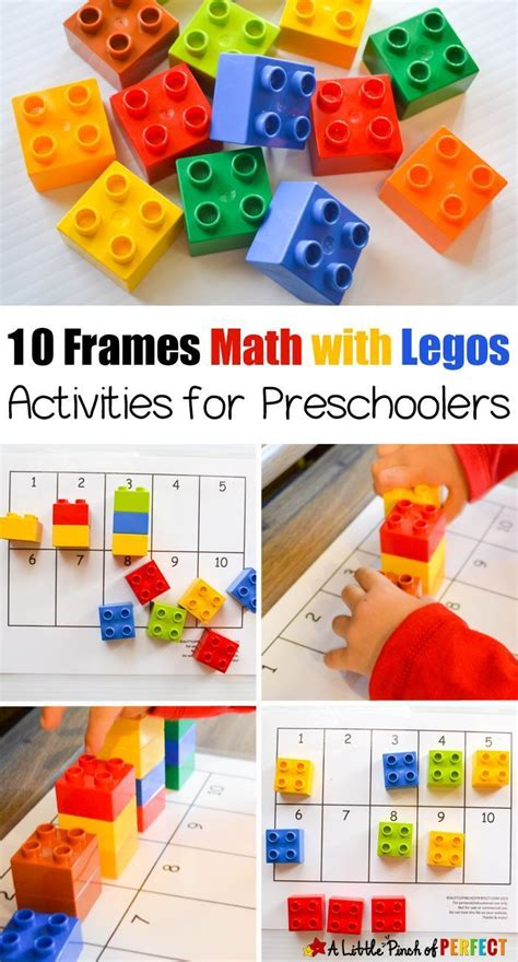 easy activities for preschoolers 17 best images about kindergarten math on 766