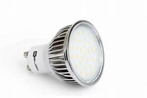 Led Lampen Für Küche : es werde licht led lampen werden immer beliebter citynews ~ Eleganceandgraceweddings.com Haus und Dekorationen
