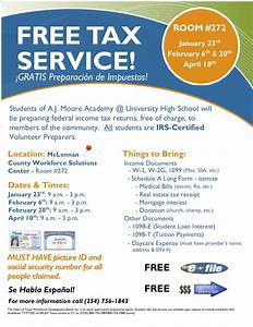 home images 11 glossy 49 tax flyer 11 glossy 49 tax With tax preparation flyers templates