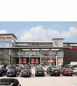 Markt De Nienburg : ihr mediamarkt nienburg ~ Orissabook.com Haus und Dekorationen